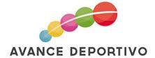 Avance Deportivo Multimedia