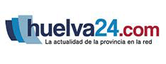 Huelva 24