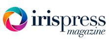 Irispress