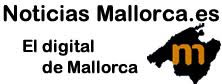 Noticias Mallorca