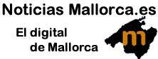 Noticias Mallorca